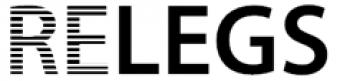 Zirkzee Groep & Innovatie(ve Bedrijven) || Zirkzee Groep & Onze Klanten