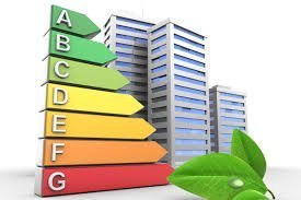 Maak Uw Bedrijfspand Energiezuinig Voor 2023